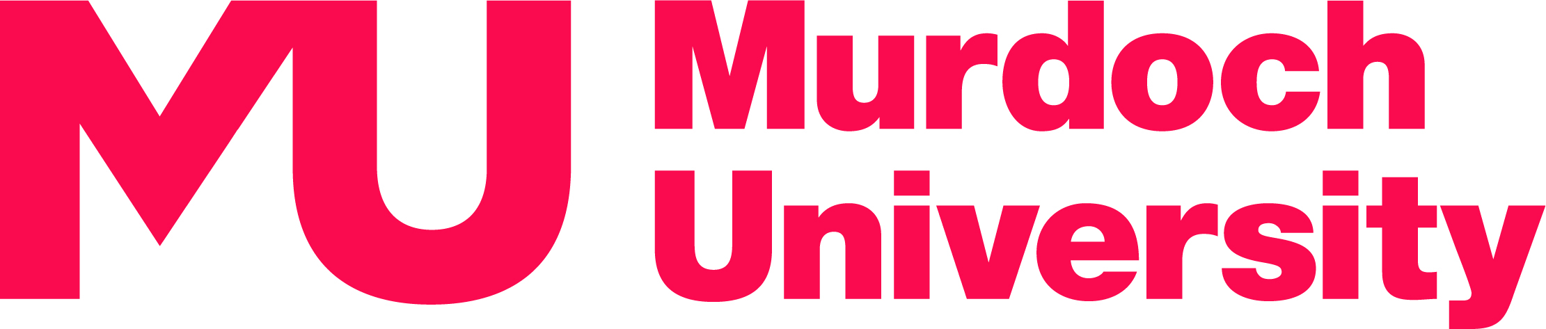 Murdoch University - Course Seeker