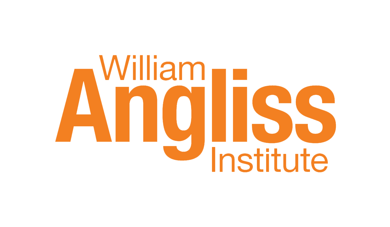 William Angliss Institute of Tafe - Course Seeker