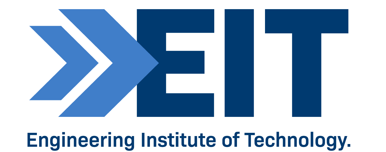 Engineering Institute of Technology logo