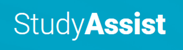 Study Assist logo